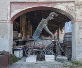 concerto-museo-guatelli