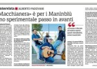 intervista-gazzetta-nov2020
