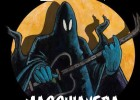 macchianera-retro-cover