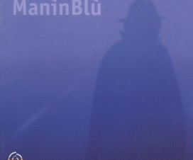 maninblu-cavelon-rec-2021